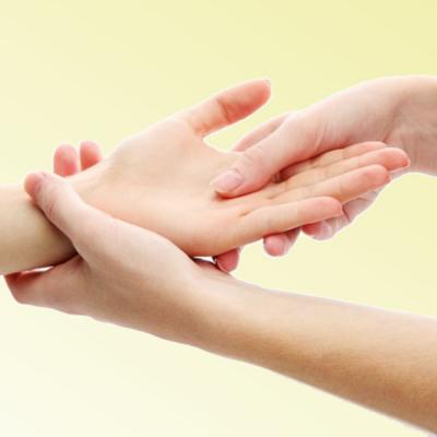 mississauga-hand-massage